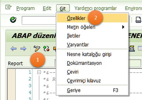 sap_abap_git_ozellikler