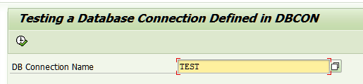 ADBC_TEST_CONNECTION_conname